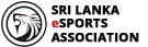 Sri Lanka eSports Association