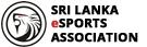 Sri Lanka eSports Association